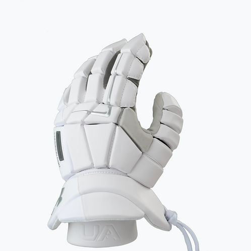 UNDER ARMOUR COMMAND PRO 3 GLOVE