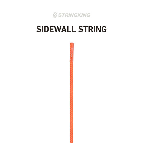 STRINGKING SIDEWALL STRING