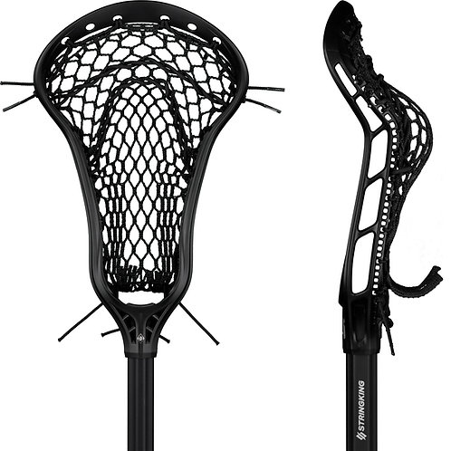 STRINGKING COMPLETE PRO 2 - OFFENSE