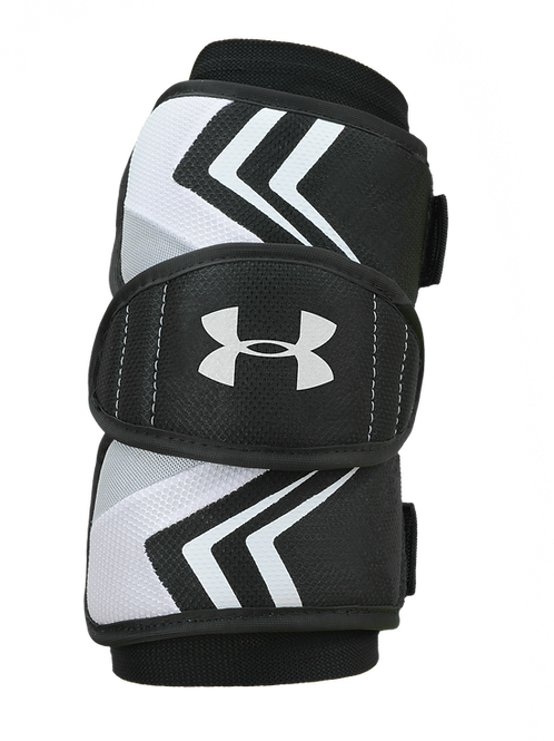 Under Armour Strategy Arm Pad