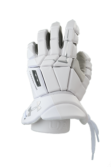 Command Pro 3 White Front.png