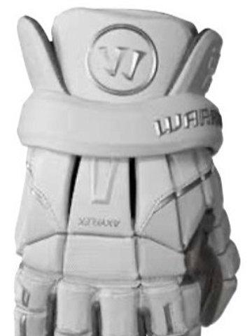 Warrior Evo QX Glove
