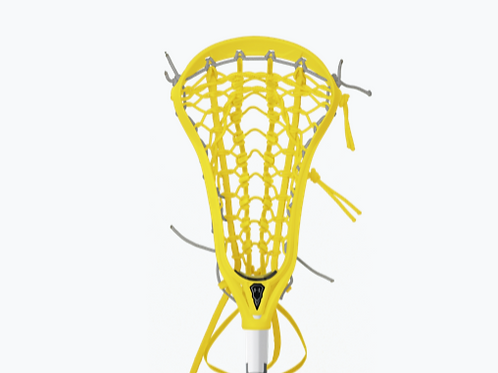 Under Armour Spotlight Complete Stick