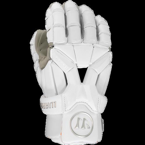 Warrior Burn Pro Glove