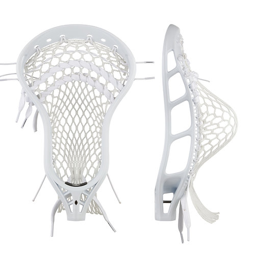 STRINGKING MARK 2V
