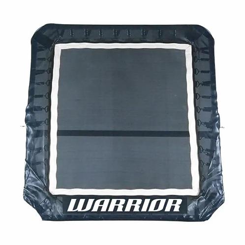 Warrior Bounce Wall