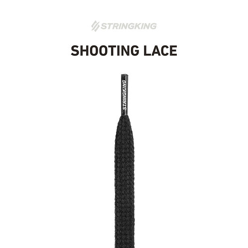 STRINGKING SHOOTING LACE