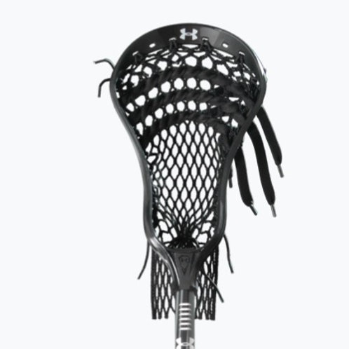 Under Armour Strategy Junior Full Stick