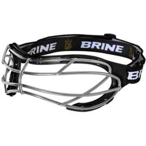 Brine Dynasty II Ti Goggle