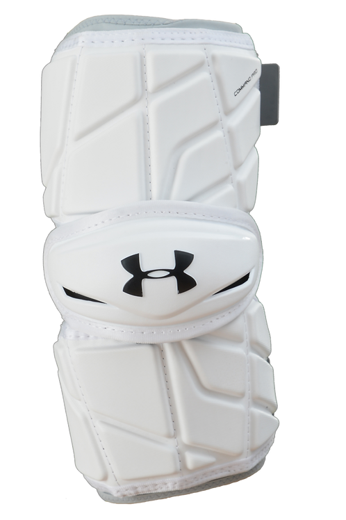 Under Armour Command Pro Arm Guard