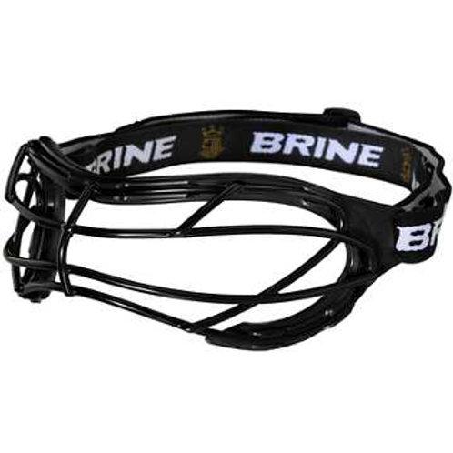 Brine Dynasty II Goggle