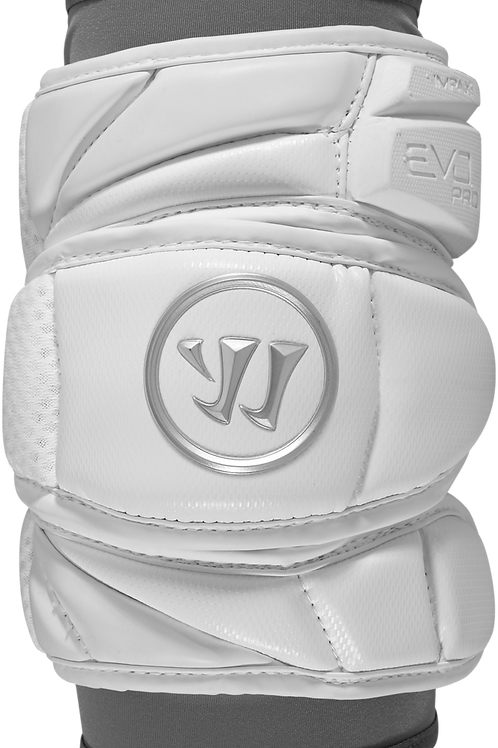 Warrior Burn Pro Elbow Pad