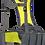 Thumbnail: Warrior Fatboy Box Rib Guard