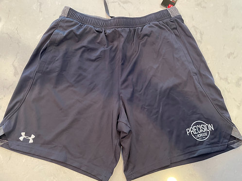 Precision Under Armour Shorts