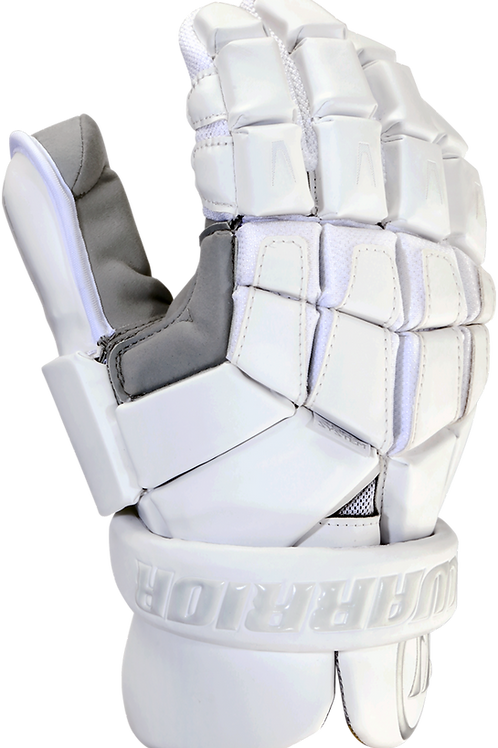 Warrior Nemesis Goalie Glove