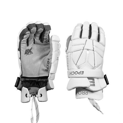 EPOCH Integra Elite Glove