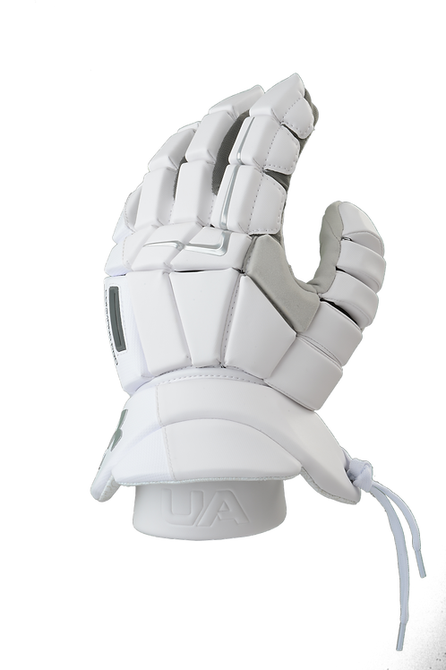 Under Armour Command Pro Goalie Glove