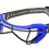 Thumbnail: Under Armour Future Goggles