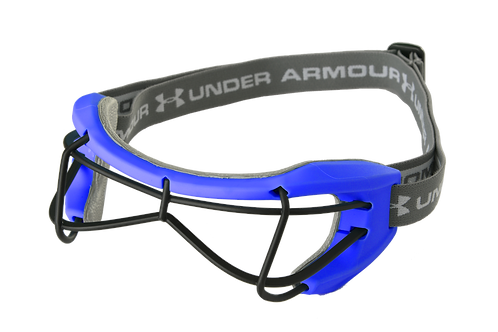 Under Armour Future Goggles