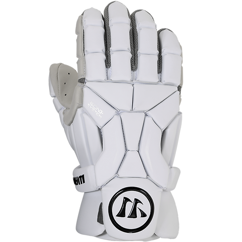 Warrior Burn Glove