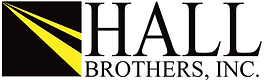 Hall Brothers, INC logo no frame.png