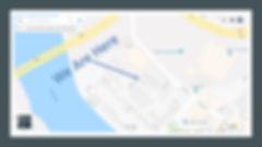 friar st map.jpg