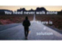 never walk alone.jpg