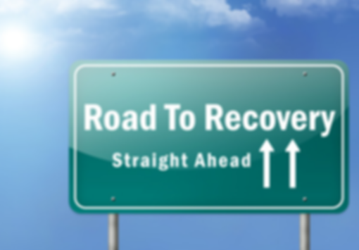 recovery-sign1.png