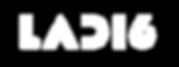 Ladi6 Logo for Web.png