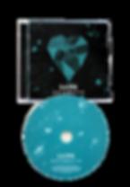 Automatic CD Thumbnail.png