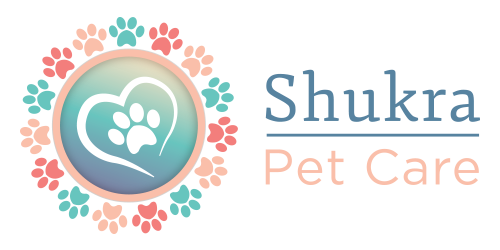 shukra-logo-sm.png