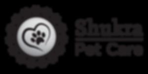 shukra-black-sm.png