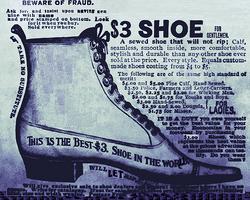 3 dollar shoe pic_edited