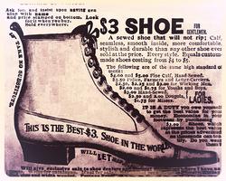 3 dollar shoe pic_edited_edited
