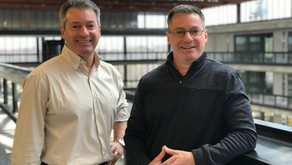 Franchise Marketing Veterans to Lead WorkWave's ContactUs Digital Marketing Agency.