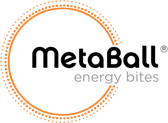 MetaBall logo