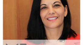 Debbie Gonzalez: How Massage Envy is Disrupting the Category - Again