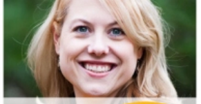 #Valerie Kinney: Certapro Painter's VP of Marketing - Pushing the Limits of Brand Marketing Efforts.