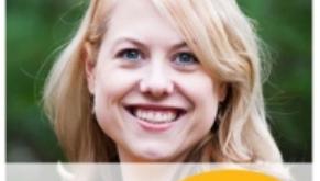 Valerie Kinney: Certapro Painter's VP of Marketing - Pushing the Limits of Brand Marketing Efforts.
