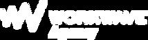 WW_Agency_Logo_Wht.png