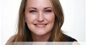 #Rebecca Croucher: The Women's Marketing Leadership Forum and Next Level Leadership.