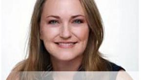 Rebecca Croucher: The Women's Marketing Leadership Forum and Next Level Leadership.