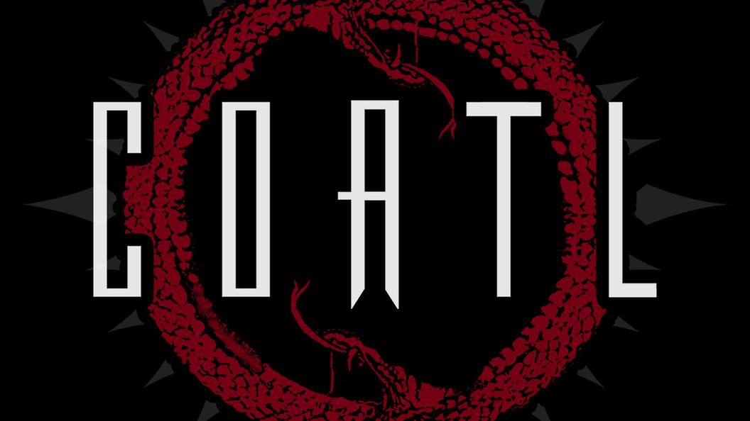 COATL-logo.jpg