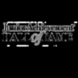 HOF Logo - No Background.png