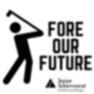 FORE OUR FUTURE - Logo.png