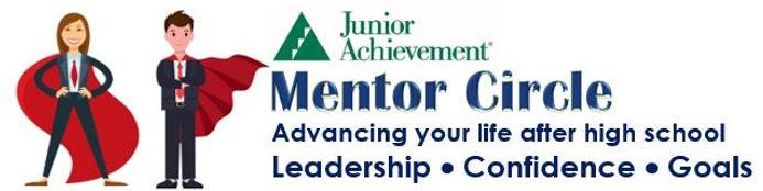 Mentor Circle Logo.JPG