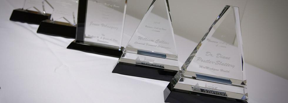 JA HOF Awards.jpg