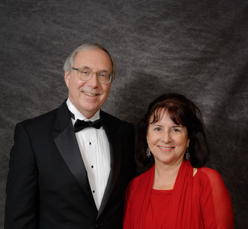 Collins and wife.jpg