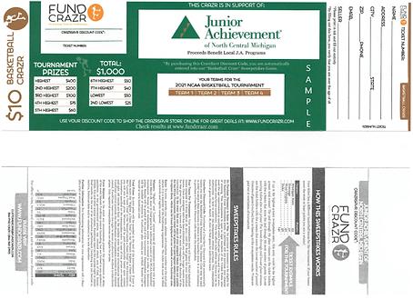 FundCrazr Ticket - Final Sample.png