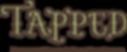 Tapped-Logotype-2018.png